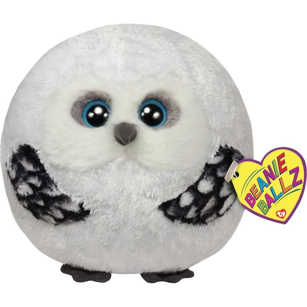 funny plush owls for sale