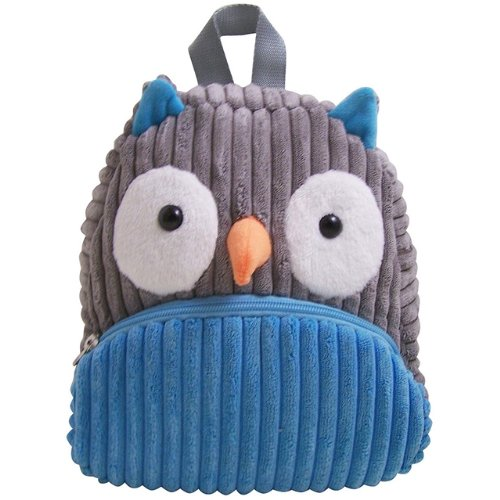 cute owl backpacks
