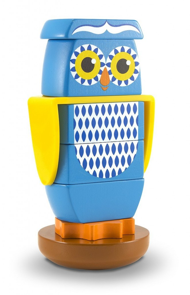 best owl toys for kids