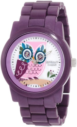 Fun Owl Watch for Sale