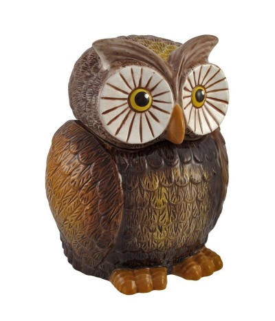 best owl cookie jars for sale