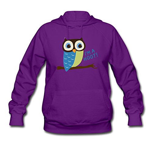 owl clothing